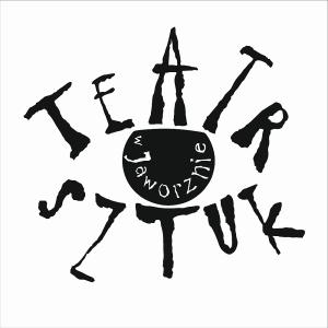 logo Teatru Sztuk3