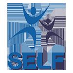 logo_self_150